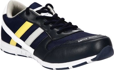 Bacca Bucci BBMG8010K Running Shoes(Multicolor)