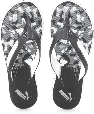 f16661838b3 Get flat 56% OFF on puma slippers on Flipkart - DealScoop