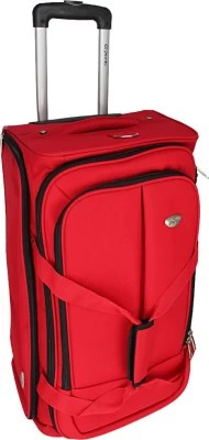 9715cef29b 64% OFF on Pronto Galaxy Small Travel Bag - Medium