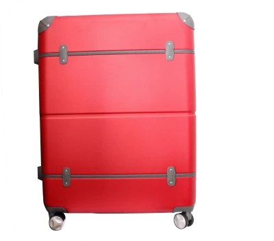 Carrier C Red28 Cabin Luggage - 28 inch(Red)