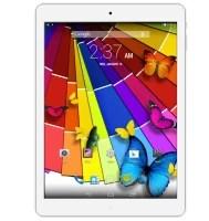 Swipe 16 GB 9.7 inch(White)