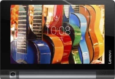 Lenovo Yoga 3 (2 GB RAM) 16 GB 8 inch with Wi-Fi+4G(Slate Black)