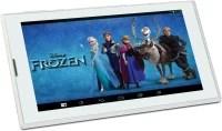 Disney Frozen 8 GB 7 inch with Wi-Fi+3G(White)