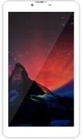 Swipe W74 Eco 8 GB 7 inch with Wi-Fi+3G(Silver)