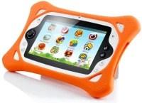 Binatone AppStar GX Gaming Tab 4 GB 7 inch with Wi-Fi Only(Multicolor)