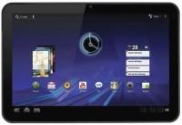 Vizio VZ-706 (Talk) 4 GB 7 inch with Wi-Fi Only(Black)