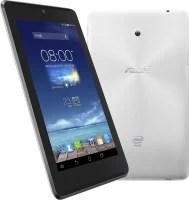 Asus Fonepad 7 ME175CG Dual Sim Tablet(White)