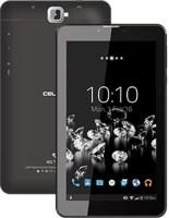 Celkon 4G Tab-7 8 GB 7 inch with Wi-Fi+4G(Black)