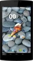 Swipe Ace 16 GB 6.95 inch with Wi-Fi+3G(Black)