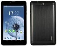 Vizio VZ-706(2G) 4 GB 7 inch with Wi-Fi+2G(Black)