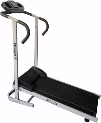 Get upto off on treadmill from flipkart dealscoop