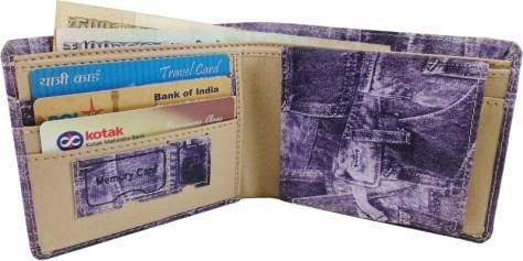 levis fw 14 blue men's wallet