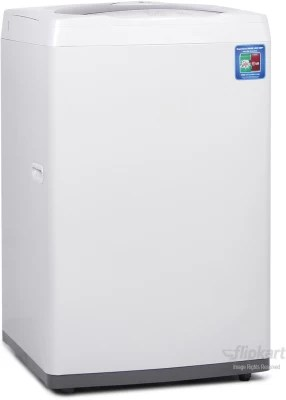 LG 6.2 kg Fully Automatic Top Load Washing Machine(T7201TDDLD)