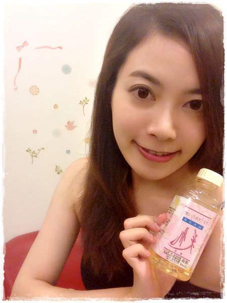 【保養試用】北川本家美肌純米清酒化妝水+PENELOPI MOON 漢方月光面膜皂