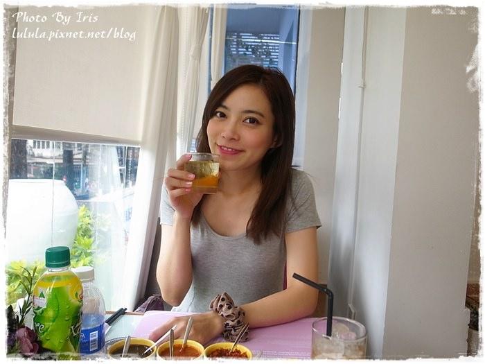 【Vietnam越南旅遊】胡志明市Vietnamese Noodles~意外發現的好餐廳推薦