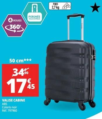 definiție doisprezece ambii auchan valize