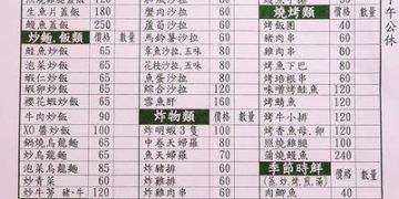 【台南市-新營區】峰御飯屋  新營在地的平價日料店