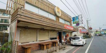 【台南市-永康區】鴻品牛肉湯  一分錢一分貨啊