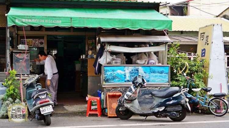 【台南-新營美食】不起眼的店貌且有著堅實的料理實力/平價料理/內行的才知道/大老闆的最愛