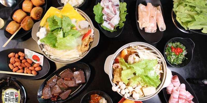 【台南-永康美食】堅持初衷提供優質的好食材/新品推出/高CP值/聚餐好選擇