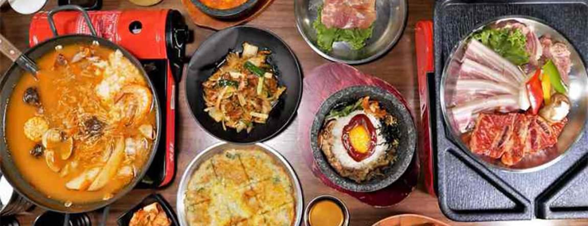 【台南-北區美食】台南咖啡店創新的服務~可依心情喜好沖泡一杯屬於你的咖啡
