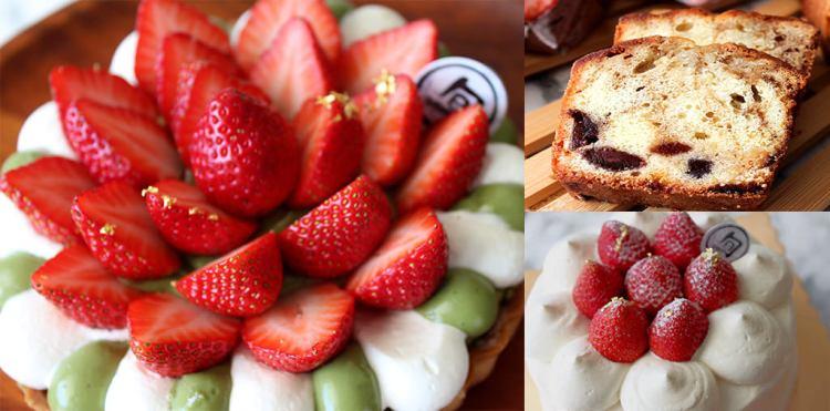 【台南-安南區美食】巷弄民房內的甜點美食,以真材實料贏得口碑好評