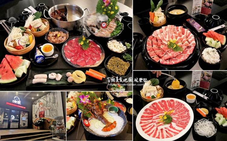 台南中西區美食︱學生專屬多肉套餐,於該日出示指定學校之學生證,套餐只要5折😱還不手刀卡位!
