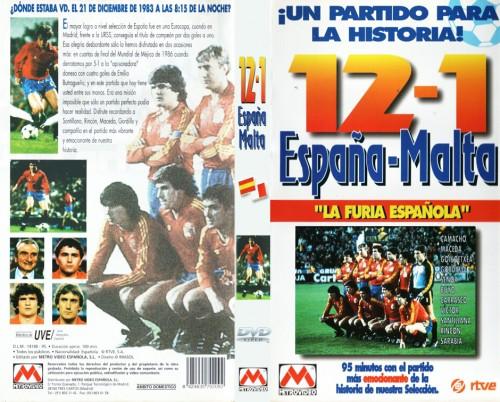 o_seleccion_espanola_fernando_torres-1316