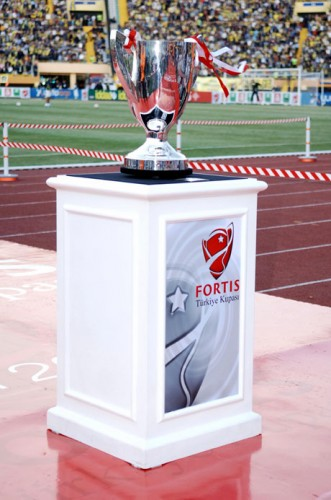 fortis-2006-4