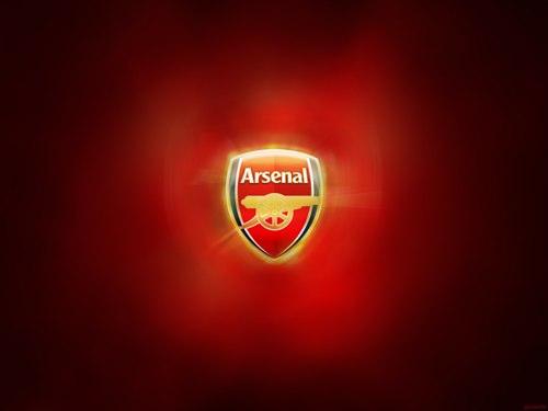 arsenal-red