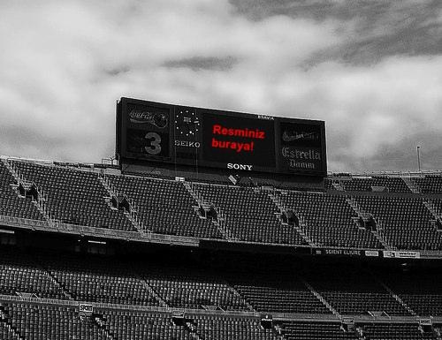 noucamp_scoreboard_r