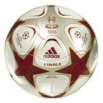 rome_finale_ball_1800