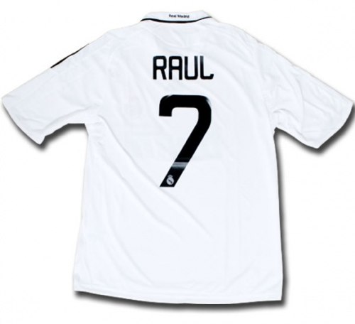 raul7