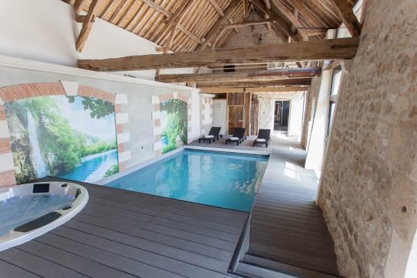 type d hebergement maison individuelle capacite de 1 a 7 pers surface 150 m un gite en picardie pour un week end en amoureux ou des vacances en