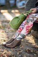 Фальстаф: девушки в колготках фото ноги