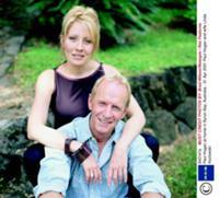 Знаменитые австралийцы: Пол Хоган :: Знаменитости :: FOTODOM