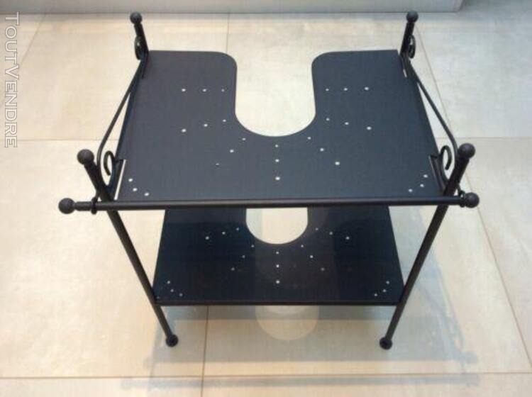 Meuble étagère Ikea Offres Octobre Clasf