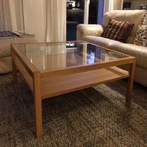 table habitat offres fevrier clasf