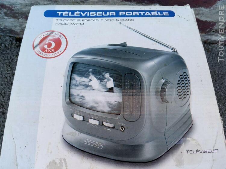 mini tv offres mars clasf