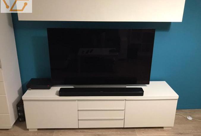 التكيف وخز دجاجة ikea meuble tv haut