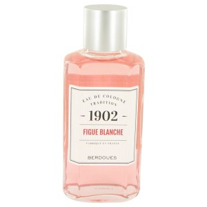 1902 Figue Blanche by Berdoues
