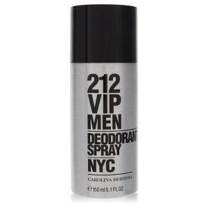 212 Vip by Carolina Herrera