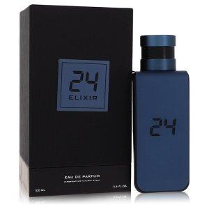 24 Elixir Azur by ScentStory