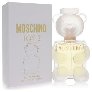 Moschino Toy 2 by Moschino