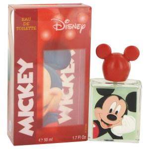 Mickey by Disney