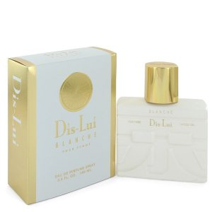 Dis Lui Blanche by YZY Perfume