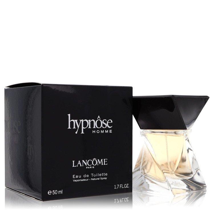 Hypnose by Lancome Eau De Toilette Spray 1.7 oz for Men