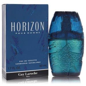HORIZON by Guy Laroche