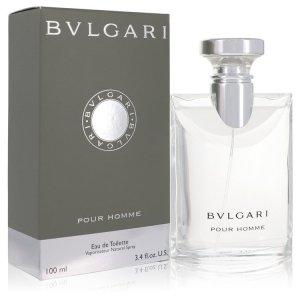 BVLGARI by Bvlgari