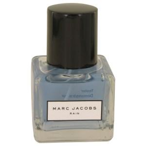 Marc Jacobs Rain by Marc Jacobs